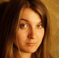 Kathrin Garner
