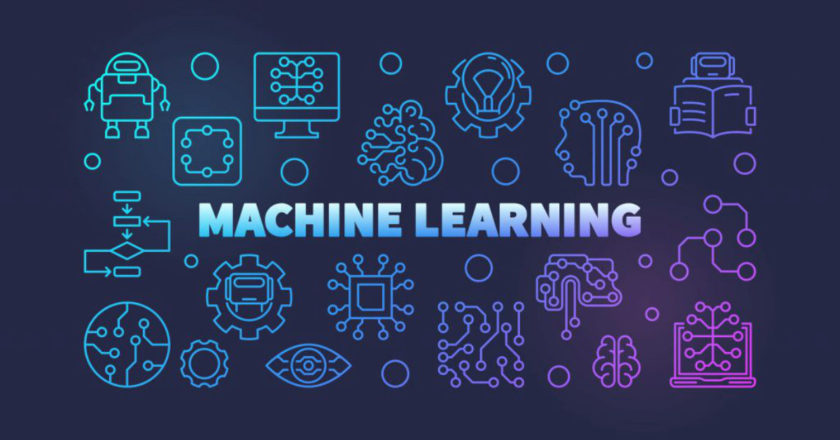 Benefits of Machine Learning, Machine Learning and AI, Diagnosis and Predictions, Predictive Maintenance, improve productivity with Machine Learning
