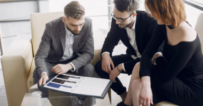Retail Management, Retail Management, Business Strategies, Retail Business, Retail Business Strategies