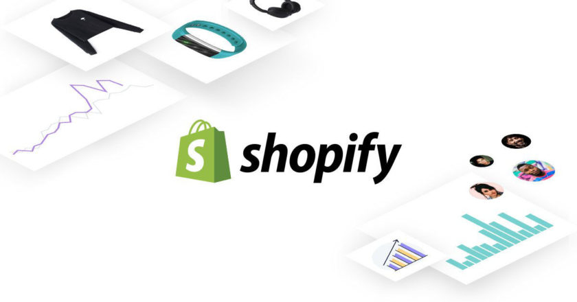 Progressive Web Apps, eCommerce Success, Shopify Apps, Shopify Apps, eCommerce platforms