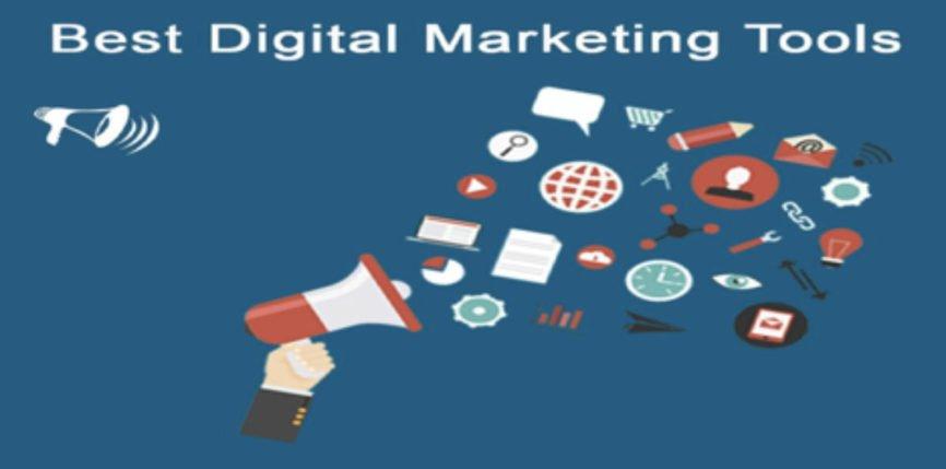 Digital Marketing tools, Digital Marketer, Tools For Digital Marketing, Digital Advertising Tools, Website Metrics