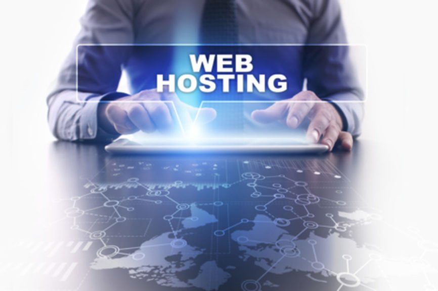 How to Choose a Web Host, Web Host, Dedicated Hosting, Virtual Private Server, Shared Hosting