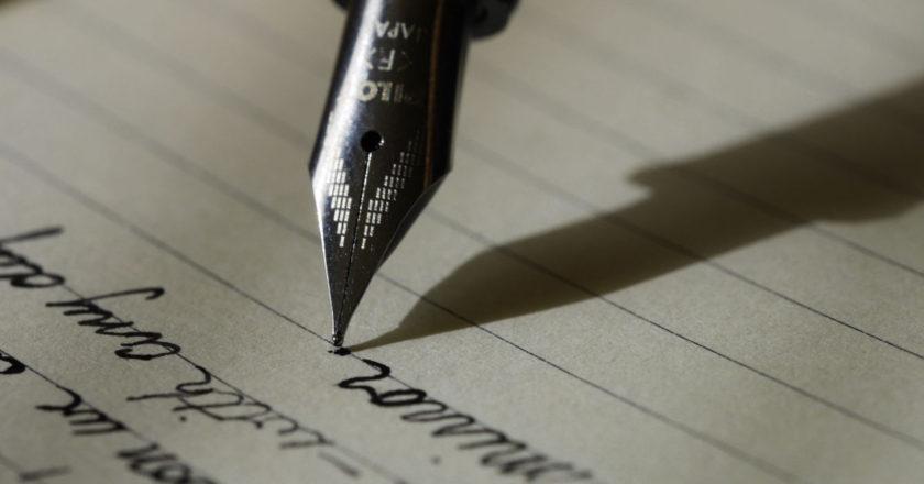 Writing An Essay, Essay Writing, Write my essay, Professional Writers, Professional Writer