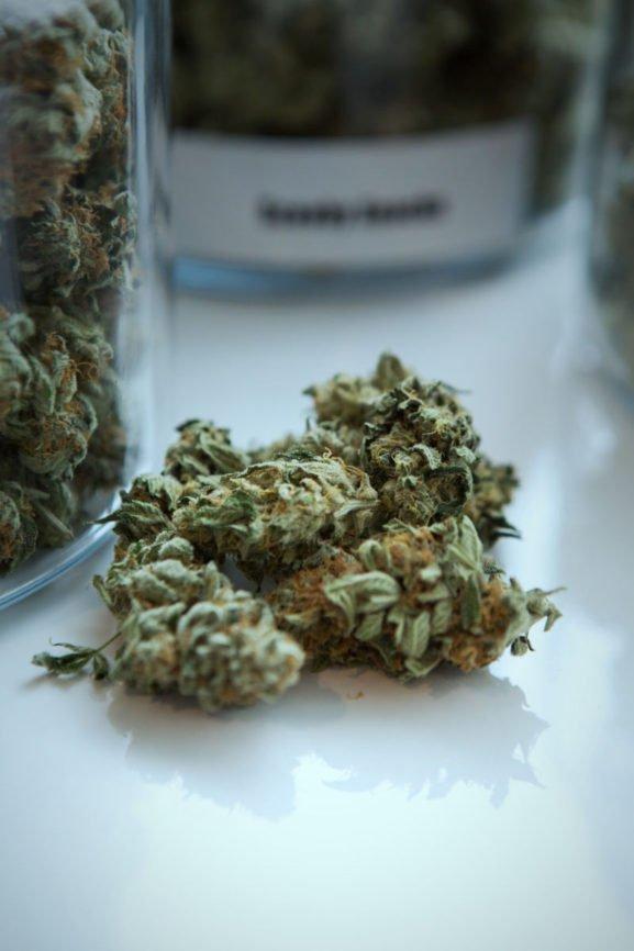 Can Marijuana Be Addictive, Cannabis marketing companies, Is Marijuana Addictive, Is Cannabis Addictive, marijuana dependency