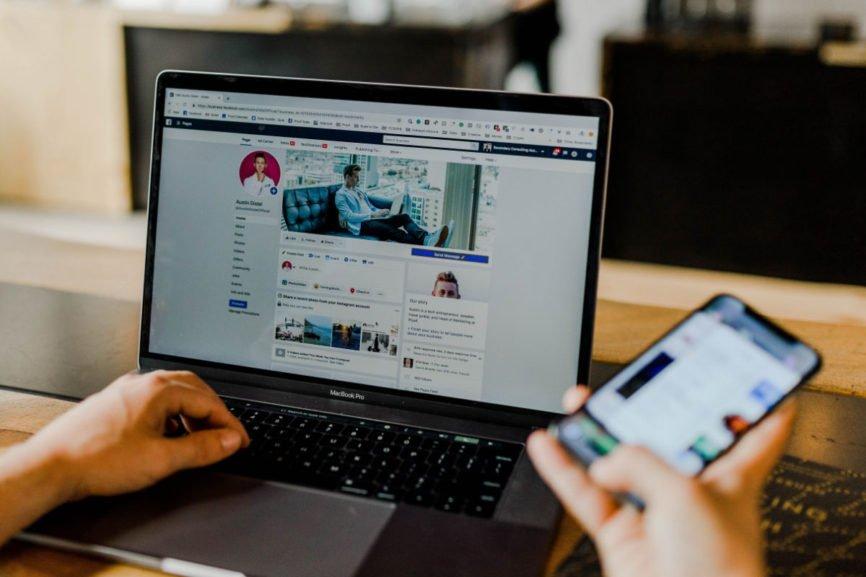 business promotion, Leveraging Social Media, Brand promotion, Leveraging Social Media, Printed Promotional Materials