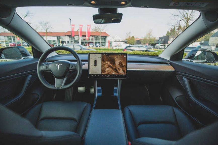 autonomous cars in California, disengagement rate, 2019 disengagement rates, Waymo's autonomous cars, autonomous car companies