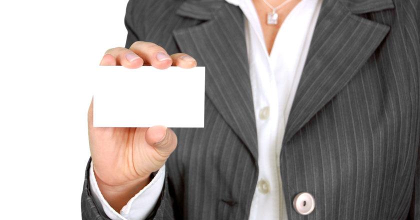 business cards online, business card design, create a business card, business branding, business Logo