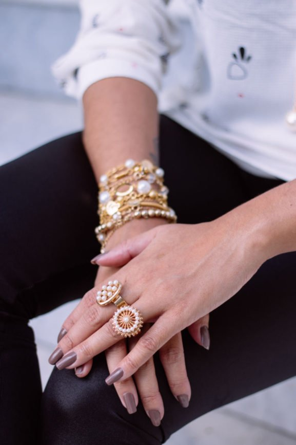 Buying Jewelry, right kind of jewelry, wholesale accessories, jewelry industry, Making an Emotional Purchase