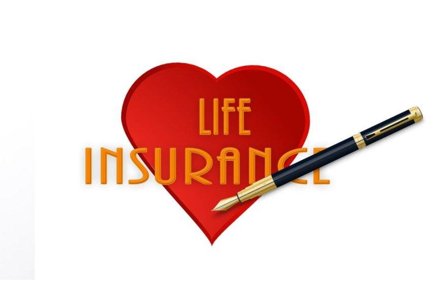 Life Insurance, insurance benefits, Life insurance premiums, Whole Life Insurance, life insurance policies