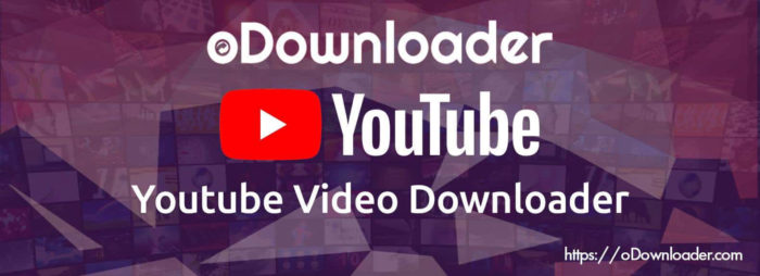 download youtube playlist mp3 online free