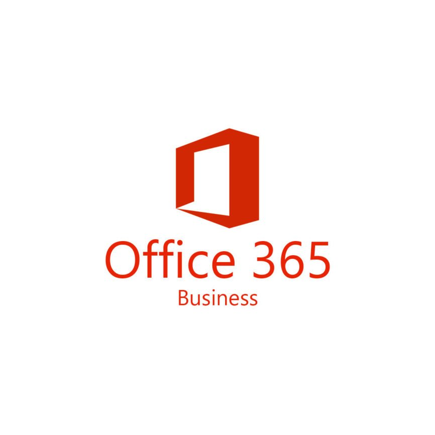 Secure Office 365, Secure Microsoft Office 365, Multi-Factor Authentication, How to Configure Conditional Access, programs for business environment