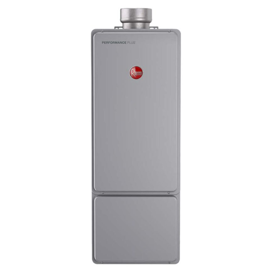 Home Furnace, Home heating, Climate Control, furnace cleaning, pyrolysis