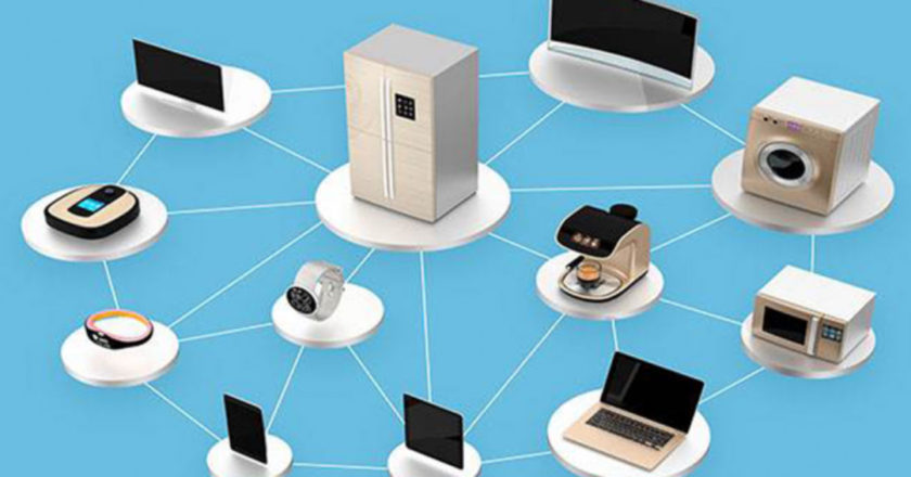 Smart Tech, Smart Devices, Smart Gadgets, How Smart Devices Changed Lives, Smart tech providers