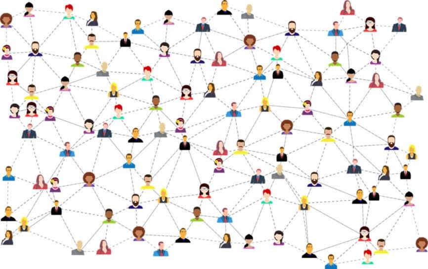 Social Media And Your Hiring Process, Hiring Process, hiring from social media, HR Software, Suitable Skills
