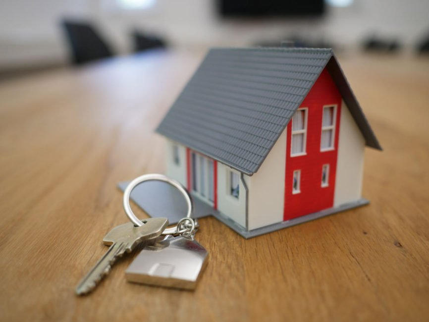 Property Investment, Financial Security, Achieve Financial Security, types of investment, emergency fund