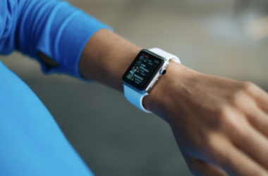 Smart Watches Outselling Traditional Watches, smartwatch market, Apple Watch vs Swiss watches, Apple Watch in Health Sector, the future of the watch industry