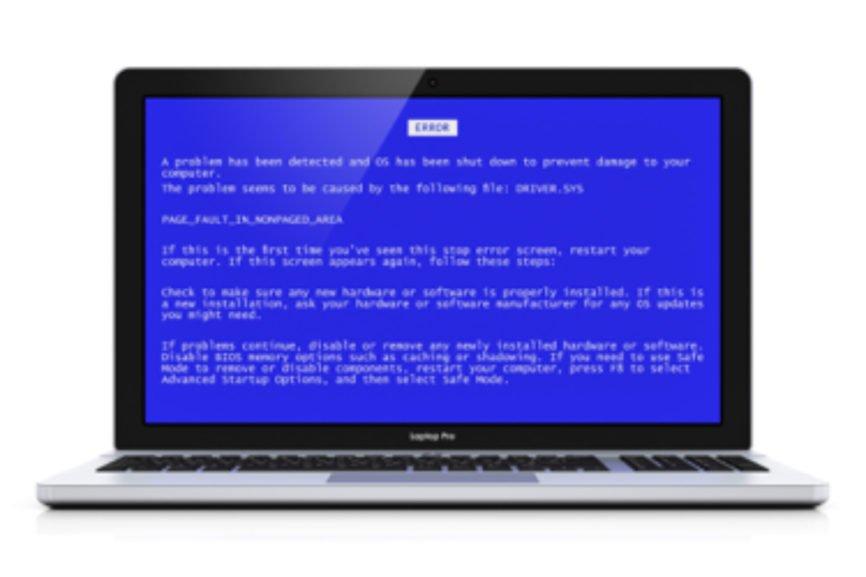 Repair Your Laptop, Laptop Repair, Laptop Doesn't Turn On, Laptop Makes Weird Noises, Dead Pixels