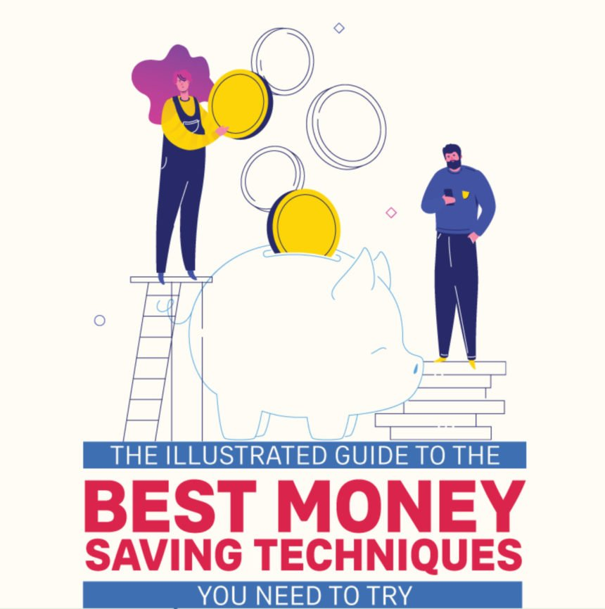 Budgeting Technique, know where your money is going, money management, fix bad money habits, preparing financially for the future