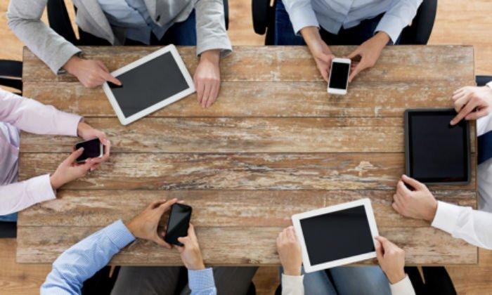 Employee monitoring, Employee monitoring risks, Conflict management, XNSPY employee monitoring app, Employee Monitoring Improves Productivity