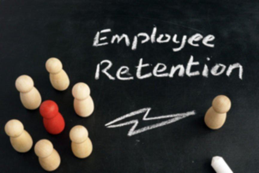 Best Recruitment Methods for Employee Retention, effective employee retention techniques, employee retention techniques, best recruitment methods, mentorship program
