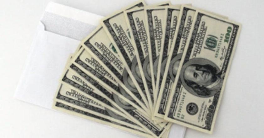 short term business loan, Secure a Short Term Business Loan, Applying for a Short-Term Business Loan, financing a business, Obtaining a business loan