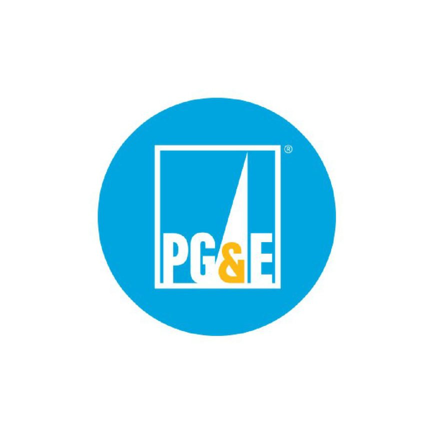 PG&E Scams, Telephone Scams, Phishing Scams, How Consumers Can Protect Themselves, How To Protect Your Company