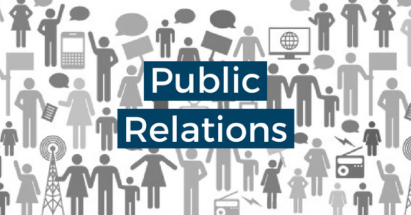 Use Social Media for Public Relations, Leverage Influencer Marketing, Social Media Ready Press Releases, Brand Ambassador Programs, Crisis Management Plan
