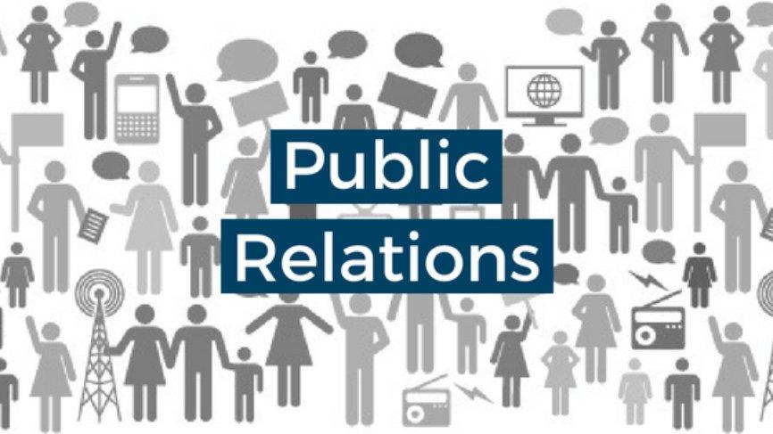 Use Social Media for Public Relations, Leverage Influencer Marketing, Social Media Ready Press Releases, Brand Ambassador Programs, Crisis Management Plan