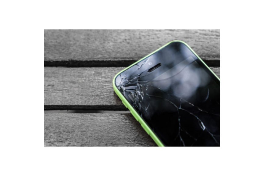 Cell phone disposal, electronics recycling, Recycle old phone, recycle smartphone, Proper Cell Phone Disposal