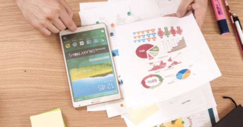 Samsung A30, Samsung A30 smartphone, Indonesian Education System, Indonesian Education, Samsung A30 Features