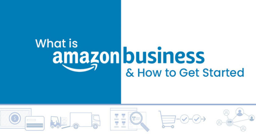 FBA Amazon business, Fulfillment by Amazon, Amazon distribution network, Creating an Amazon Seller Account, Amazon Fulfillment Center