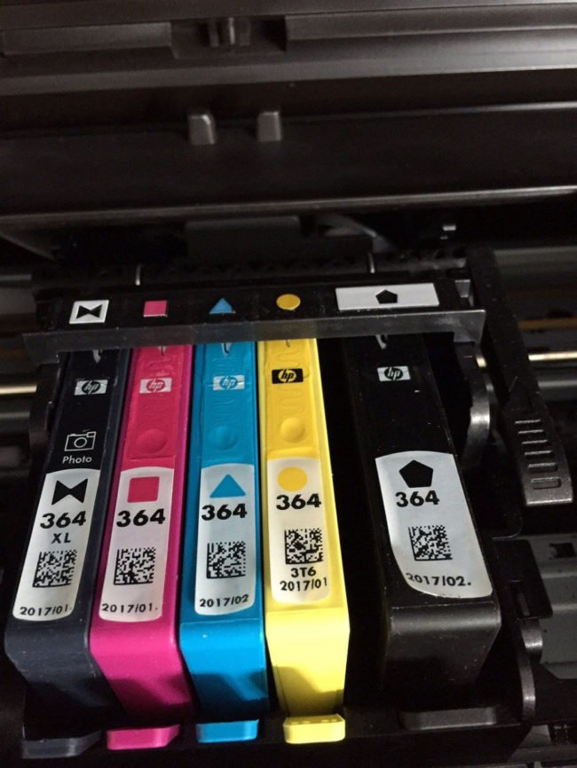 Get the most from your ink cartridge, Ink Cartridge Tips, How to save ink, Recycled Ink Cartridges, Storing Ink Cartridges