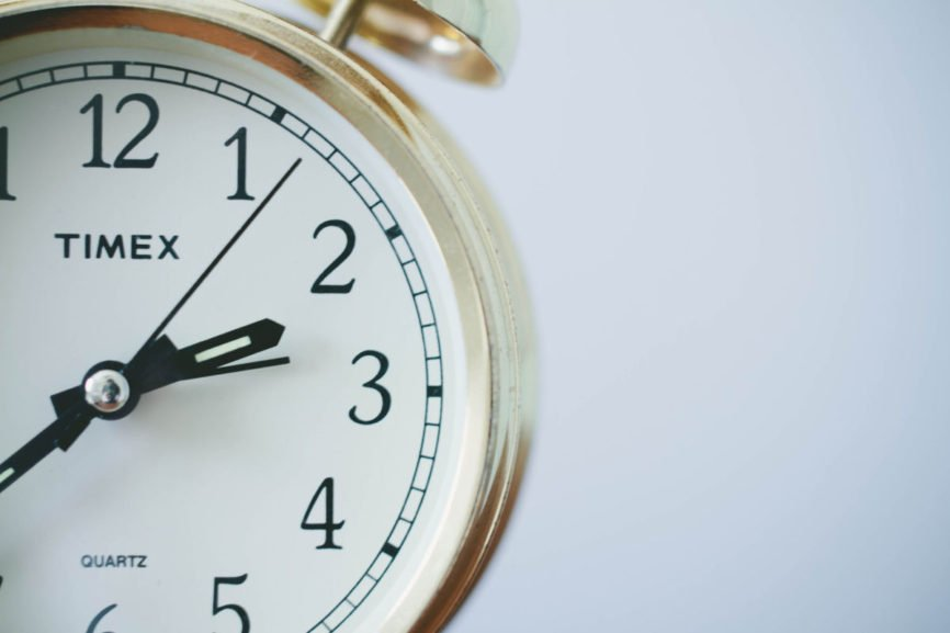 time management, time management in college, Managing Your Time, Wasting Time, Time management techniques