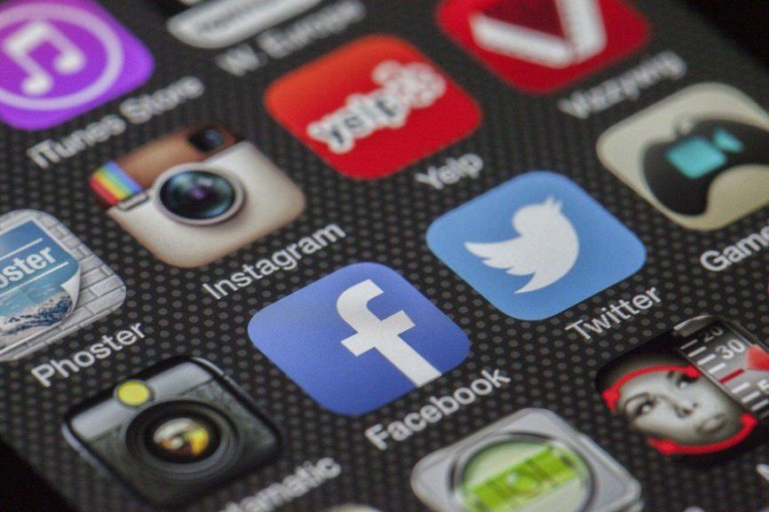 Communication Technology, Best Tech To Communicate, Mass Communication, visual communication, Audio communication