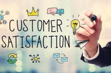 Negative Reviews, Manage Negative Reviews, How to Manage Negative Reviews, Understand Customer's Viewpoint, Response to Negative Reviews