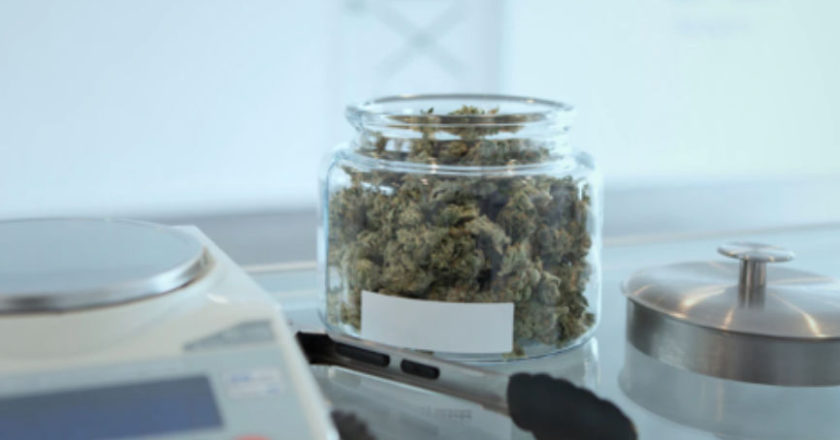 unsold cannabis, marijuana dispensary, track-and-trace standards, Benefits of Unsold Cannabis, CBD oil and THC tinctures