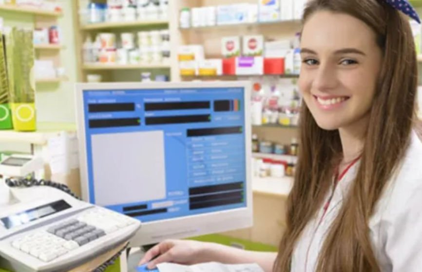 Merchant Services, Career in Merchant Services, Independent Resellers, POS reseller, merchant services industry.