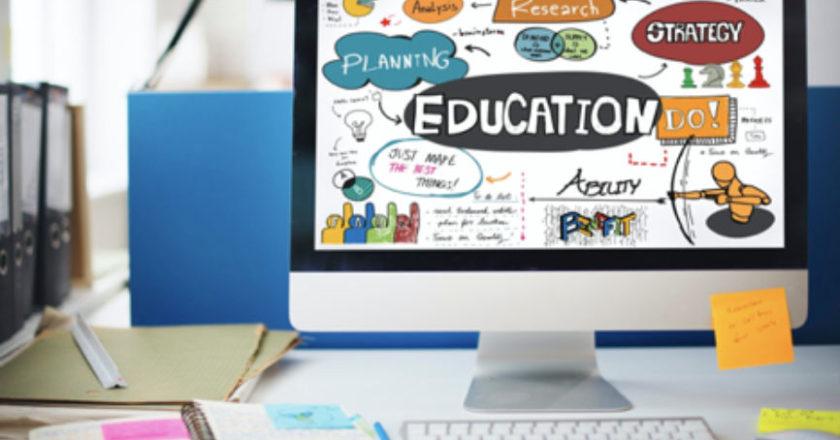 EdTech, Education Technology, impact of Education Technology, Enhanced student engagement, eLearning technology