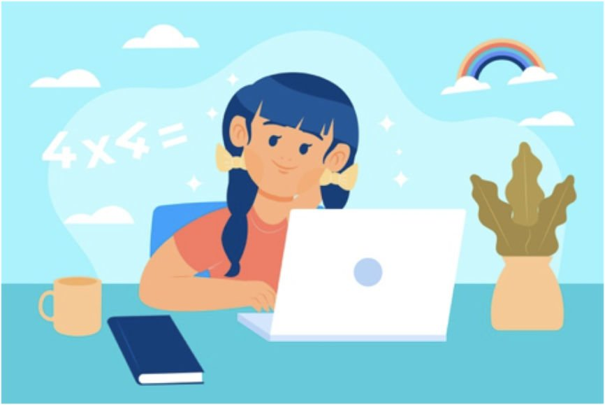 Why Parental Control Is Important, Protecting children from digital world, Fighting cyber-bullying, Establishing cyber safety habits, Protecting children from objectionable content