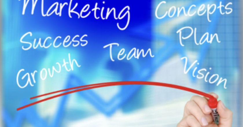 Traditional Vs Digital Marketing, Social media advertising, Email marketing campaign, Search Engine Optimization Strategies, Digital Marketing Benefits