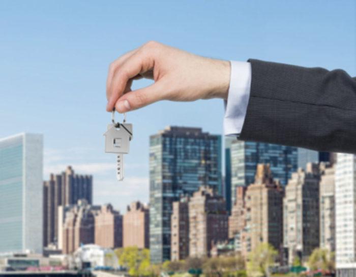 Hire an Auction Bidding Agent, Commercial Property, Auction Bidding Agent, Buying Commercial Property, Before Buying Commercial Property