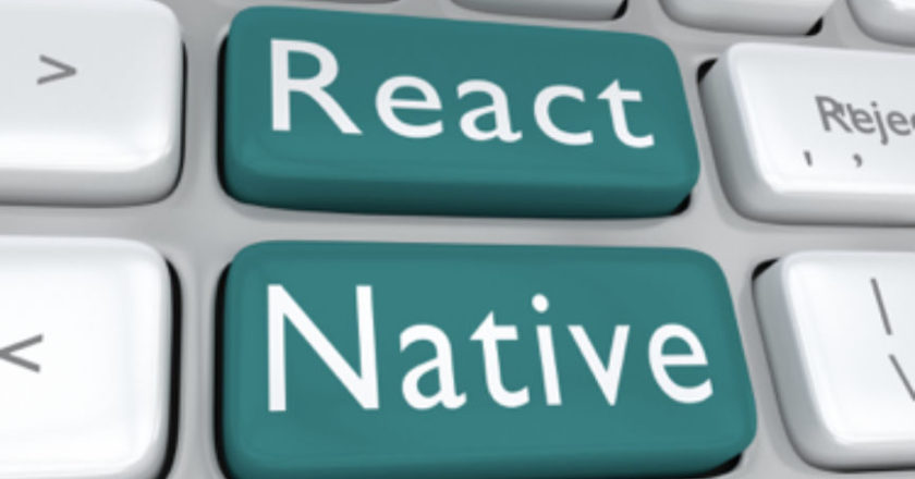 react native tutorial, react native, React Native language Javascript library, Javascript library, best React Native tutorial
