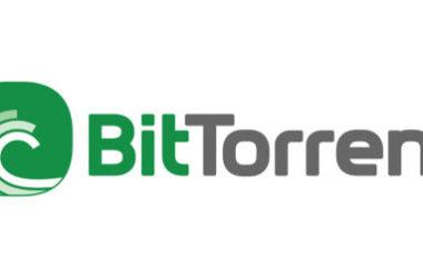 BitTorrent protocol, Concept Behind Torrenting, VPN for torrenting, Torrenting Safely, Working with Torrents