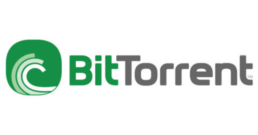 BitTorrent protocol, Concept Behind Torrenting, VPN for torrenting, Torrenting Safely, Working with Torrents