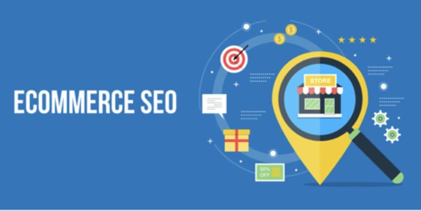 Best e-Commerce SEO Strategies, best e-commerce SEO Services, e-commerce SEO services, Avoid duplicate content, Optimize Category Pages