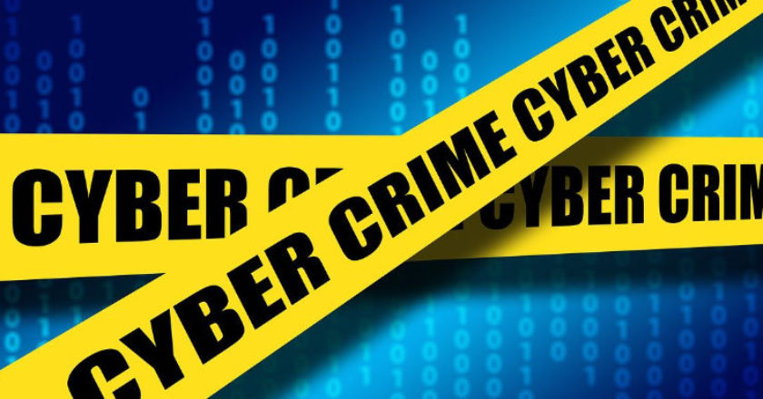 Data Security, Data Security To Protect Business, hacker attack, invest in information security, data security infrastructure