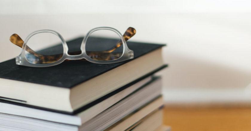 Academic Proofreading, Academic writing, Academic writing help, Help with Academic writing, Academic proofreader