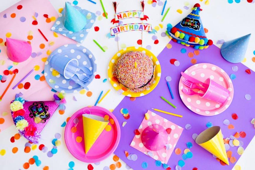DIY Ideas For Birthday Parties, Birthday Party Ideas, planning a sweet 16 birthday party, Ideas For Birthday Parties, DYI birthday decorations