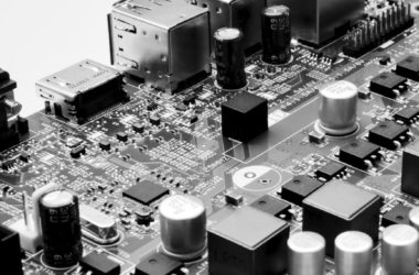 Selecting Reliable Computer Repair Company, Reliable Computer Repair Company, Computer Repair Company, Service Guarantees, On-Site Assistance