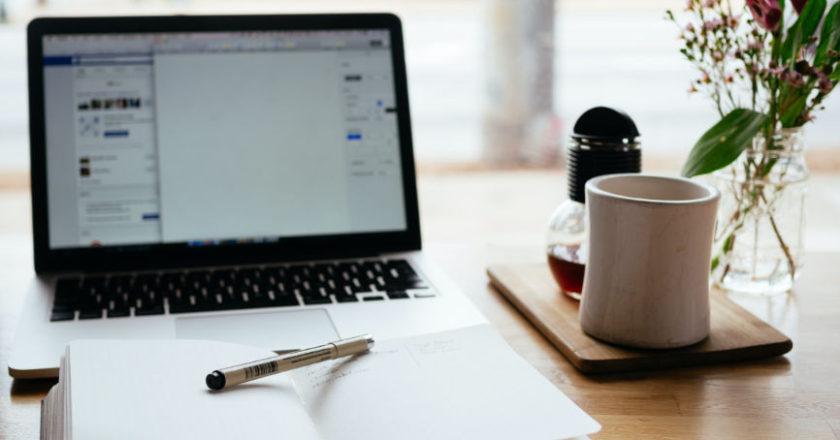 Rewording Tool, Rewriting tools, Content Rewriting tools, Online writing tools, Search Engine Reports